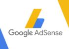 Google Adsense: ¿Qué es y Cómo funciona?