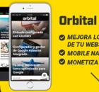 Orbital Theme