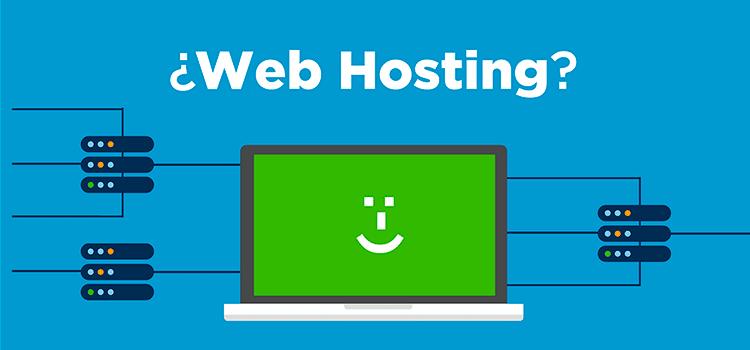 Comprar Web Hosting Barato en Guatemala