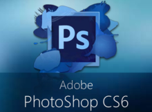 Descargar Photoshop CS6 Portable Gratis