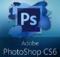 Descargar Photoshop CS6 Portable Gratis