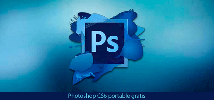 Photoshop Portable GRATIS