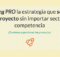 Link Building Profesional