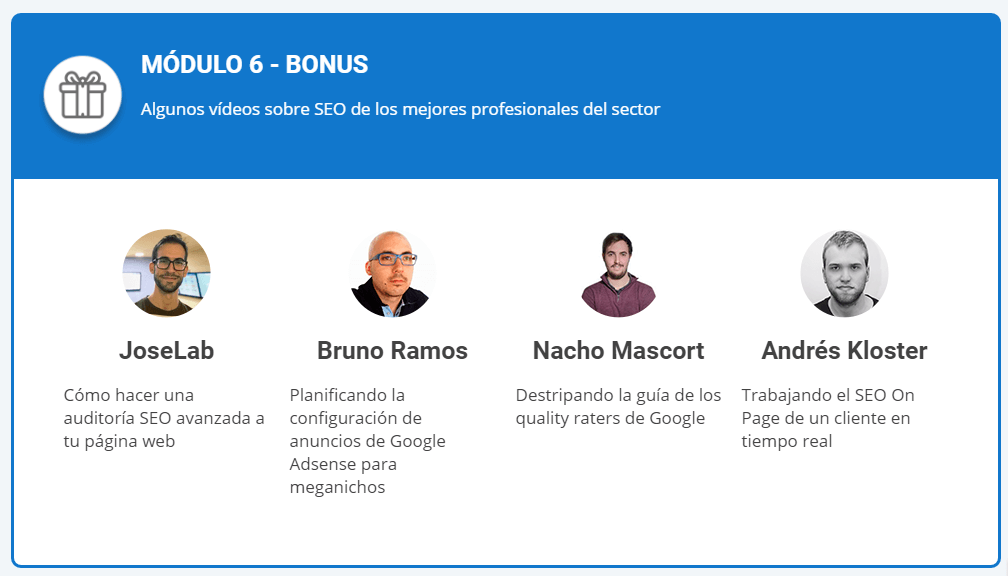 encuentra las palabras clave visitas de forma white  internos auditoria seo truco de contenidos contenidos evitan short clicks short clicks en google auditoría seo y atrae clusters enlaces internos enlaces internos auditoría avanzado para obtener long pagina clusters enlaces page aprende optimizar base a keyword research redactores en base a keywords arquitectura y erroes seo plantillas para redactores en base errores seo que casi precisión plantillas para redactores seo que casi todos