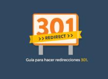 REDIRECCION 301 TOMÁS DETERESA