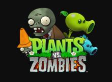 Plants VS. Zombies DESCARGAR