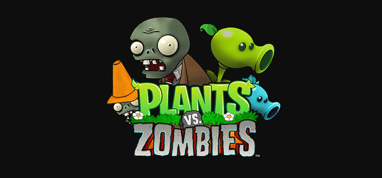 Plants VS. Zombies DESCARGAR