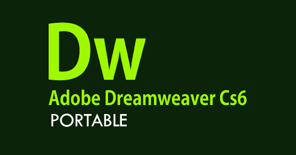 Dream Weaver Portable