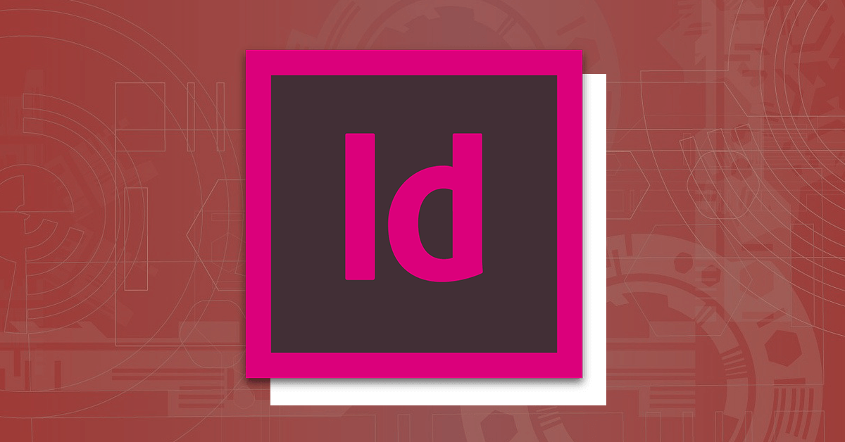 Adobe InDesign Portable GRATIS