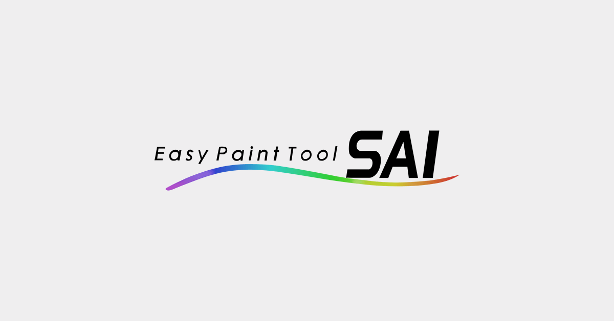 Descargar Easy Paint Tool SAI