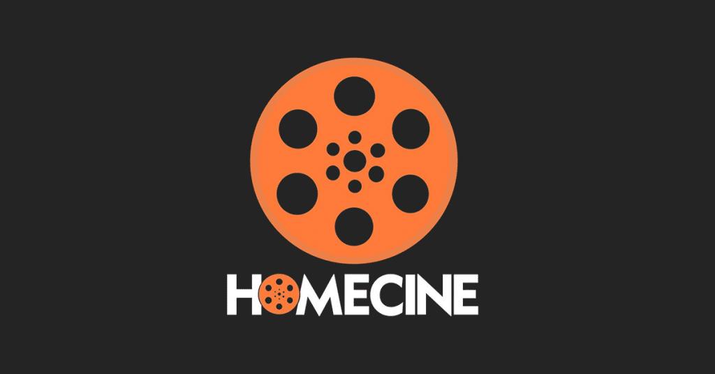 Descargar HomeCine México